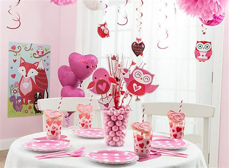 valentines day pictures ideas valentines day ideas valentines day