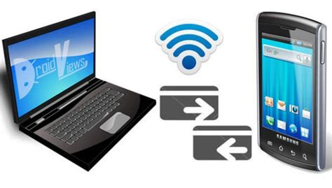 transfer apk files from pc to android wifi file transfer 1 0 9 android apk app free