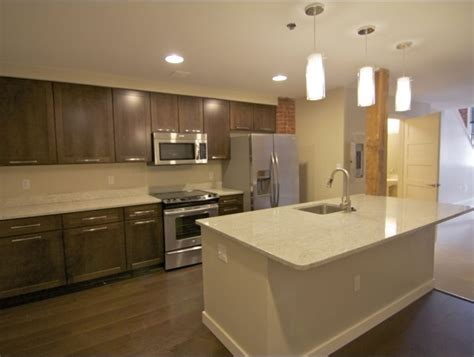 3 bedroom apartments worcester ma 2 bedroom apartments worcester 2 bed high rise photo