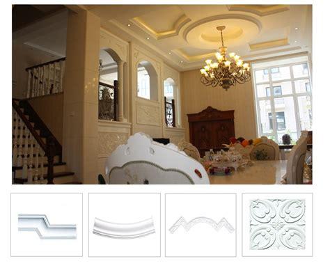 cornice line gesso plaster gypsum cornice line mold buy gesso plaster