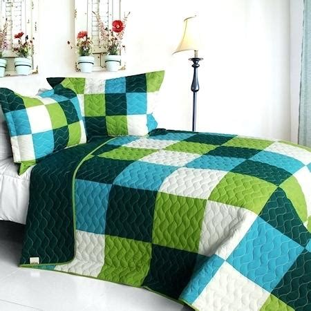navy blue and lime green bedroom lime green and navy blue bedding bedding sets collections