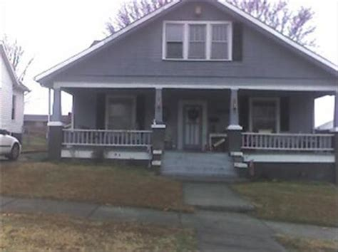 314 delaware st johnson city tn 37604 reo home details