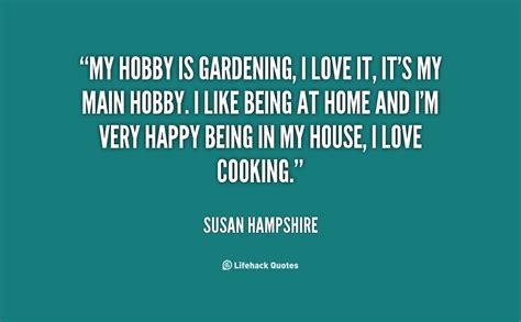 quotes for my quotes about gardening quotesgram