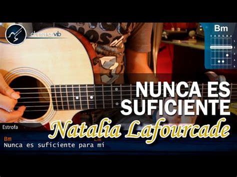 natalia guitar tutorial como tocar hasta la raiz natalia lafourcade guitarra