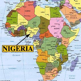 nigéria nigeria entre la desesperaci 243 n el olvido y la esperanza