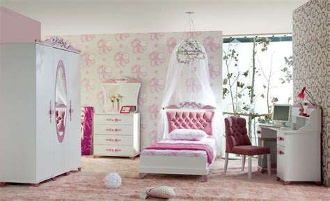 handful tips for buying the girls bedroom sets home cute bedroom furniture thesoundlapse com