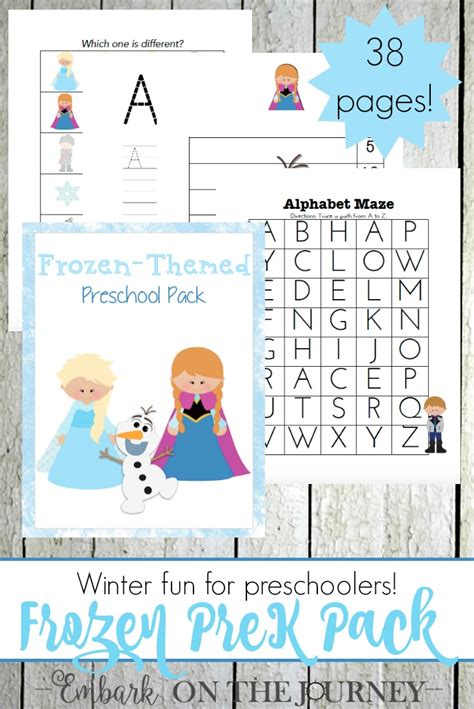printable frozen storybook snow princess printables stories and crafts