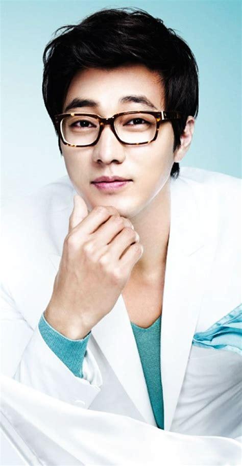 so ji sub eşi 33 best so ji sub images on pinterest korean actors