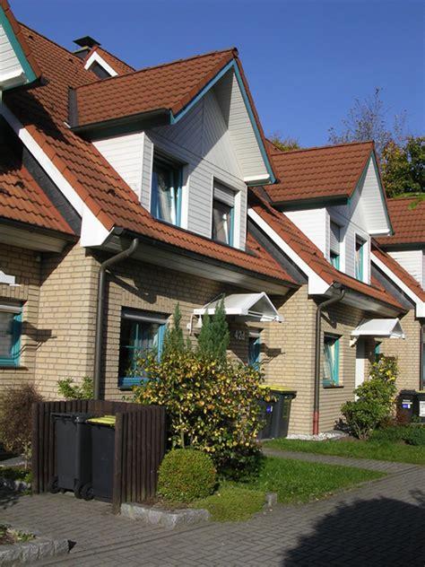 haus wedau arche immobilien ihr immobilienmakler in duisburg