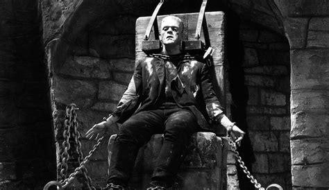 analysis of frankenstein movie frankenstein s monster could cause global extinction new