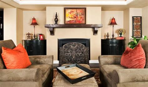 colors for basement family room basement family room colors for the home
