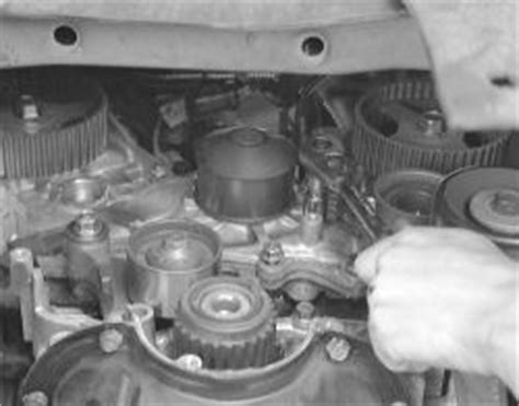 small engine repair training 1998 dodge avenger on board diagnostic system repair guides engine mechanical water pump autozone com