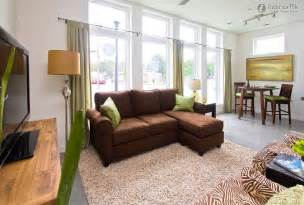 Sofa Ideas For Small Living Rooms Living Room Living Room Ideas Brown Sofa Color Walls