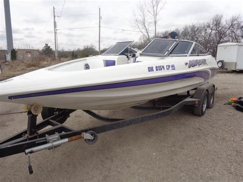 caravelle boats for sale caravelle boats boats for sale