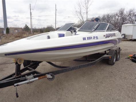 2001 caravelle boat caravelle boats boats for sale