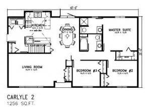 floor plans 2 bedrooms 1100 sq ft trend home design and 1000 square foot cabins 1000 sq ft home floor plans floor