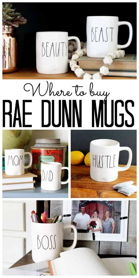 rae dunn home goods 4553 best images about diy crafts and life hacks on