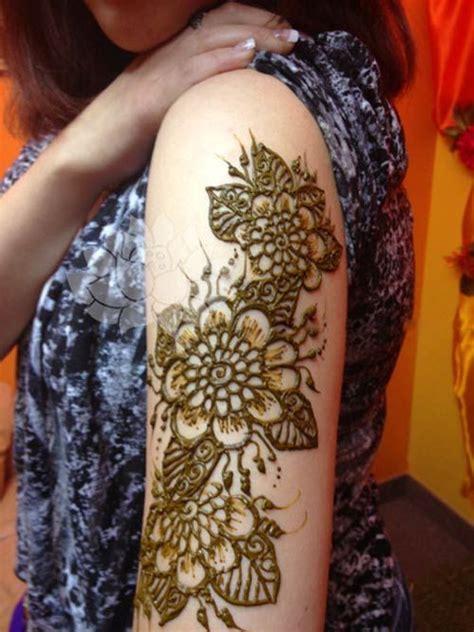 pussy tattoo designs 25 best tattoos images on tatoo tattoos