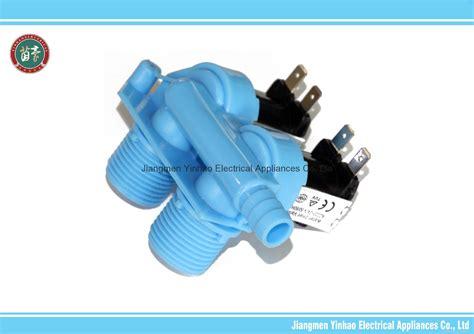 Water Inlet Mesin Cuci Samsung washing machine inlet valve for samsung washing machine water inlet
