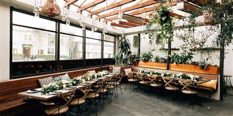 wedding venue los angeles prices madera kitchen weddings get prices for wedding venues in ca