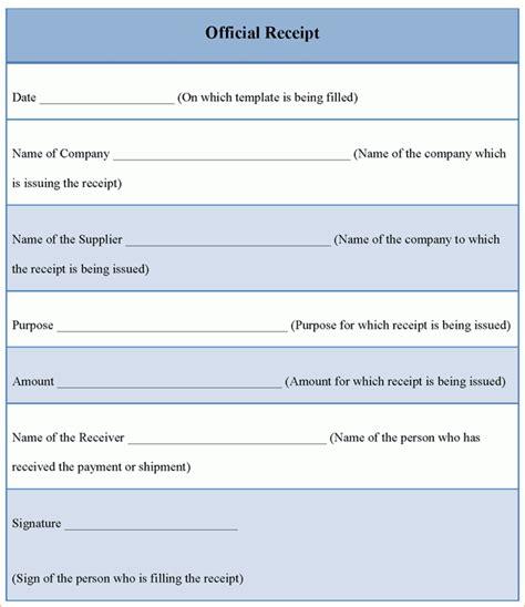 template gratis receipt templates free payment receipt template jpg pay