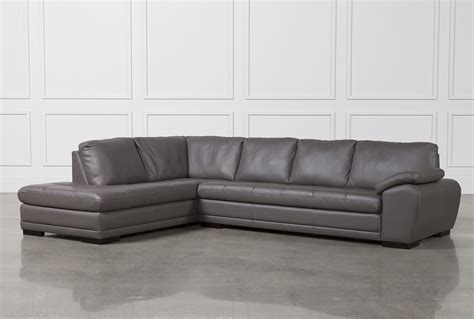 Leather Sofa Nashville Sectional Sofas Nashville Leather Sofa Nashville 1025theparty Thesofa