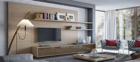 decoração de sala de estar simples e pequena como decorar sala de estar planejada