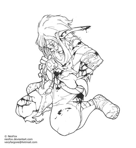Clash Royale Coloring Pages Sketch Coloring Page Jak And Daxter Coloring Pages