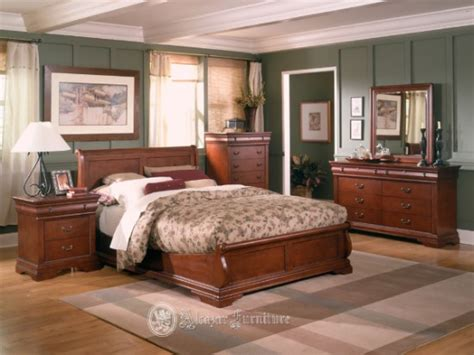 cherry furniture bedroom cherry bedroom furniture furniture