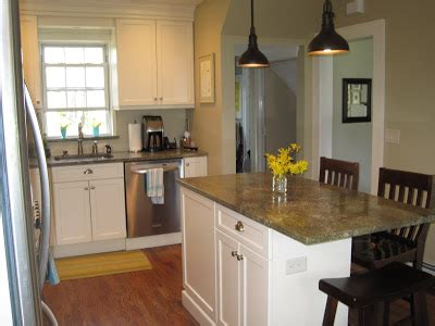 pictures small kitchen island with seating on end pictures small kitchen island with seating on end