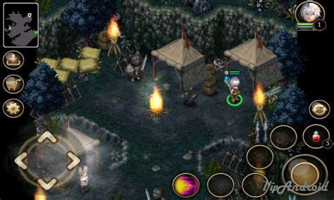 inotia 4 offline apk free inotia 4 assassin of berkel apk for android getjar
