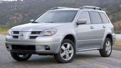 manual repair free 2006 mitsubishi endeavor interior lighting 2006 mitsubishi outlander user reviews cargurus