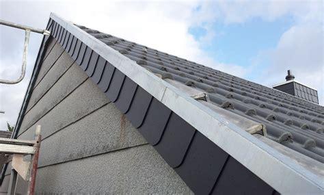 Dach Aus Blech by Blech F 252 R Dach Blech F R Dach Nebenkosten F R Ein Haus