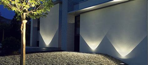 outdoor lights uk ikuzo lighting