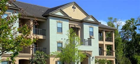 Apartments Jax Fl Northside Stovall At River City Jacksonville Fl Apartments For