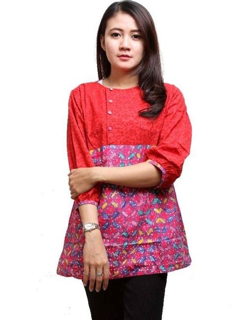 Baju Fashion Terbaru Model Baju Info Fashion Terbaru 2014 Design Bild