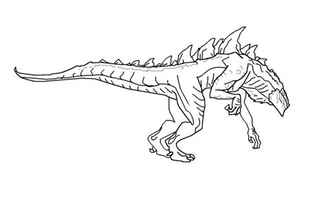 printable coloring pages godzilla lord godzilla coloring page to print online fantasy