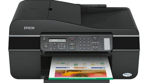 resetter epson stylus tx300f epson stylus office tx300f driver download epson driver