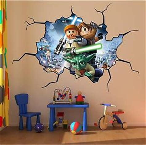 lego wars wall murals picture information