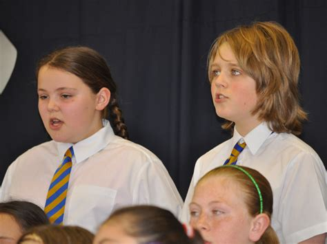 hairstyles for school band concerts forefield junior school events 09 10 spring concert