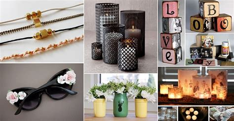 inexpensive handmade gift ideas 18 inexpensive diy gift ideas for anyone to do home