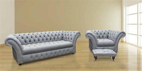 chesterfield sofa made in england silver chesterfield sofa uk sofa menzilperde net