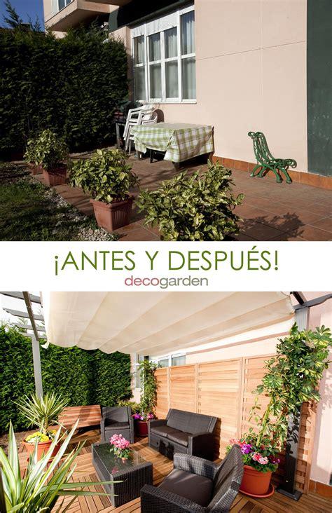 decoracion jardin decorar jard 237 n decogarden