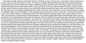 Christian Worldview Essay by Christian Worldview Essay Drugerreport269 Web Fc2