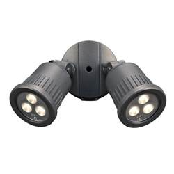 lights ta led light design outdoor led security lights dusk ta