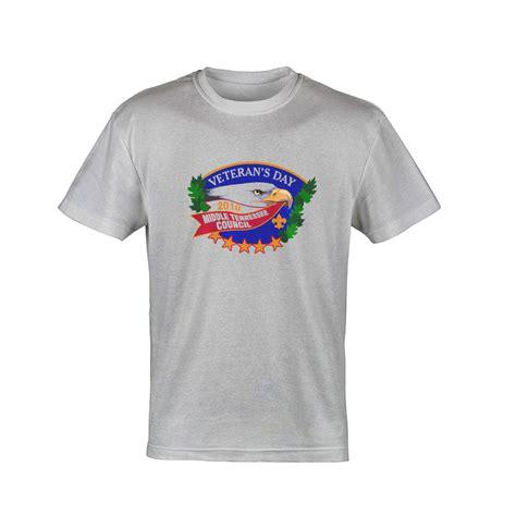 Tshirt Bsa custom bsa t shirts