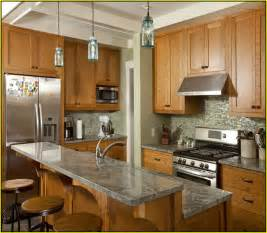 Kitchen Lighting Ideas Uk Lighting Kitchen Island Ideas Home Design Ideas
