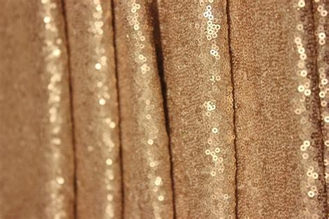 gold sequin table runner wholesale 5 sparkly gold sequin table runners wholesale sequin table