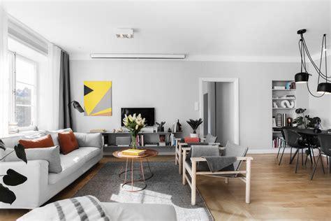 scandinavian sitting room scandinavian living room design peenmedia