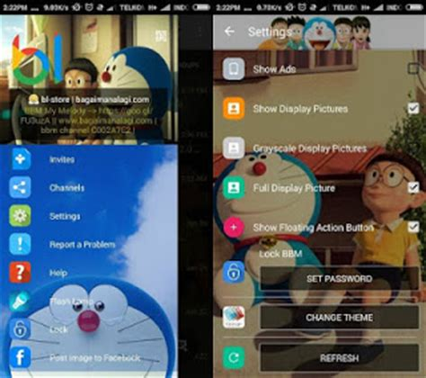 themes doraemon apk whatsapp messenger v2 16 16 apk new version getpcgameset